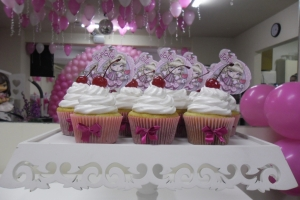 Jolie cupcake cia - Jolie cupcake ...