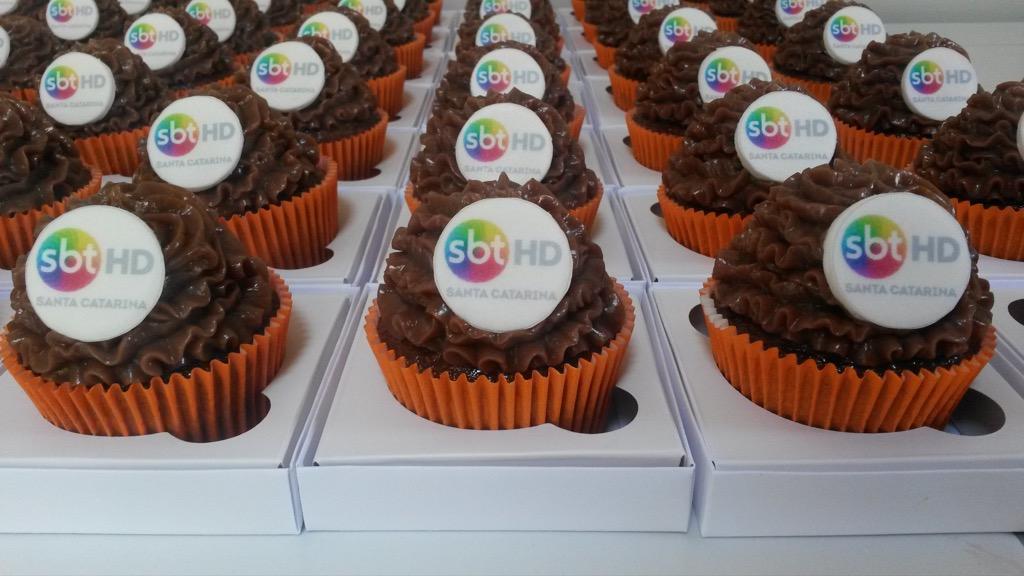 Como Agradar Seus Clientes Com Cupcakes Cupcake Cia